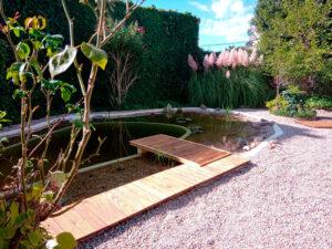 sotillo-piscina-natural-2