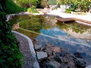 sotillo-piscina-natural-3