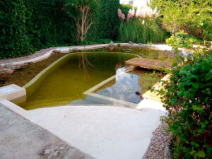 sotillo-piscina-natural-5