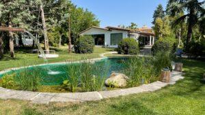piscina-natural-empresa-construir-10