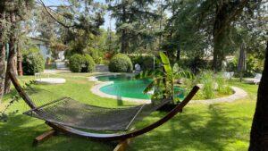 piscina-natural-empresa-construir-6
