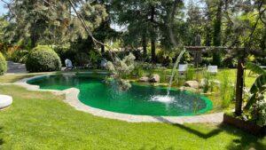 piscina-natural-empresa-construir-7
